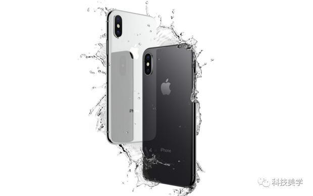 iOS 11.4新测试版发布 苹果国内份额并不乐观