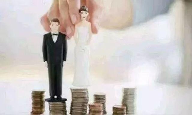 丈夫欠债500多万,妻子要一起还吗?佛山法院:不用