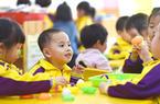 福建石狮:等级评定促民办幼儿园提升质量