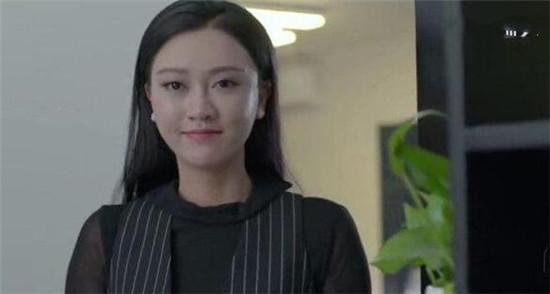《好久不见》大结局:梦蝶幡然醒悟 徐正垮台她深受牵连入狱