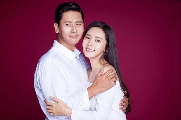 中国媳妇上韩国节目被问到中国有多大,她的回答打脸主持人!