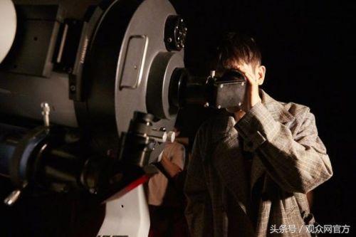 孙坚获小行星命名,网友:因为他找到了玉玺? 如何给小行星命名?