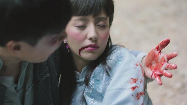 《远大前程》小说结局比剧版还虐 林依依有望复活佟丽娅发话了