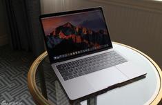 13寸入门版Macbook Pro电池膨胀 苹果宣布免费更换