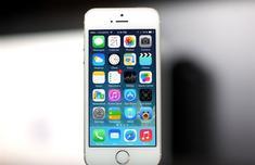 iOS12将继续支持iPhone 5S 可真还有人用5S吗?