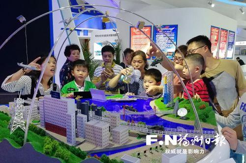 福州旗山森林温泉度假村年内开建航天体验园