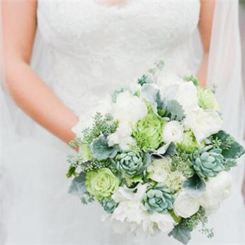浪漫感人点的婚礼策划方案 婚礼策划怎么办