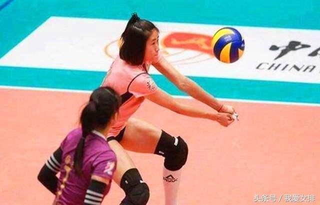 世界女排联赛中国队26人名单出炉,队长朱婷领衔,黑马令人意外