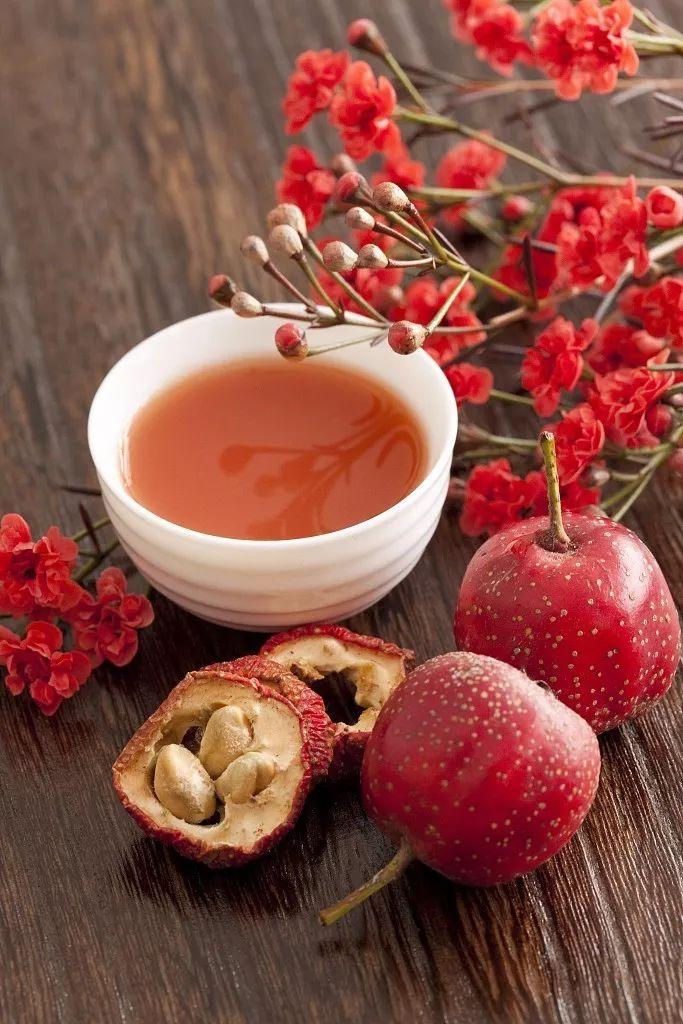 这块红糖里,藏着将乐人的良心(3)