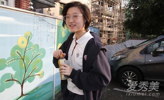 吴卓林失踪是怎么回事?吴卓林去哪里了为什么被叫做小龙女