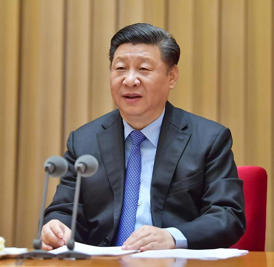 人民日报评论员文章:突破核心技术 建设数字中国
