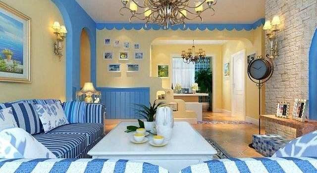 最?#35753;?#30340;室内装饰风格 4种流行风格?#25991;?#25361;选