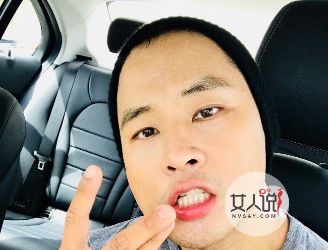 刘承俊分享双胞胎B超照 最近明星为啥都生双胞胎原因揭秘