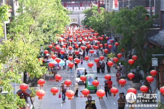 """平潭""""五一""""假期旅游收入近2亿 接待游客超26万人次"""