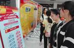 福建2018年大学生征兵启动仪式在福建师范大学举行