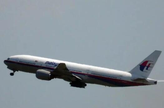 澳节目揭秘MH370事件:机长避开雷达蓄意自杀