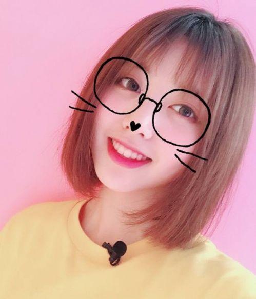 创造101唱功实力:刘人语实力 段奥娟A班 而她的歌火爆网络