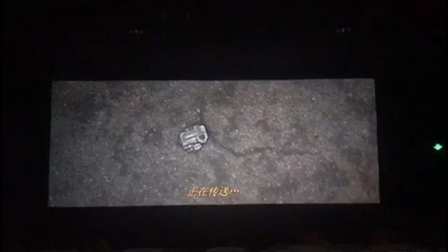 复仇者联盟3彩蛋是什么 结尾呼叫惊奇队长观众拍手叫好