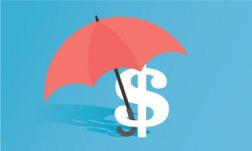寿险公司原保费7年来首降 一季度万能险同比增近四成