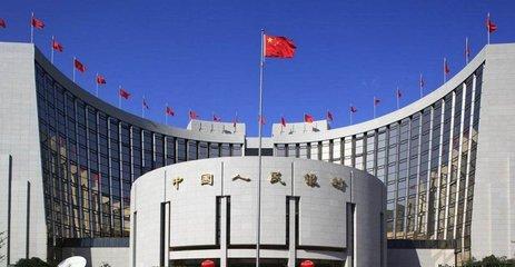 县域金融监管问策:央行县支行划归银保监局,可能还是不现实?