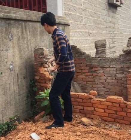 莆田仙游枫亭镇推进农村旱厕改造 建设生态美丽乡村