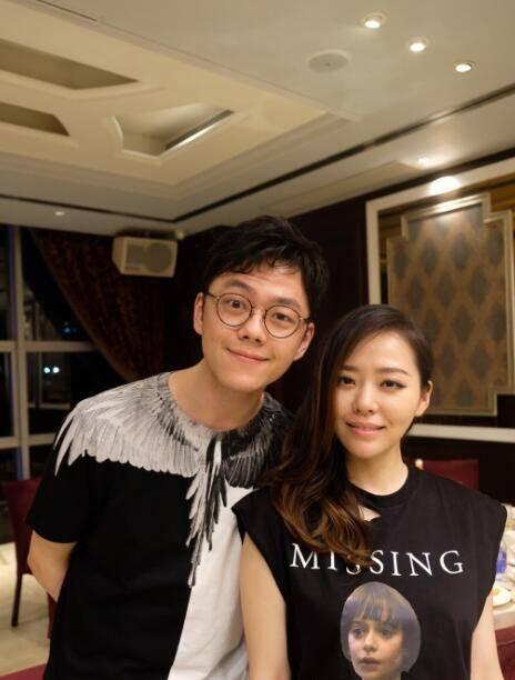 王铮亮发文回应张靓颖恋情疑似不看好:不想让她受到欺骗与伤害