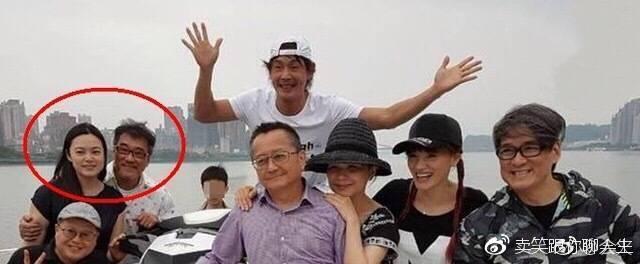 李宗盛疑三婚妻子小他27岁 李宗盛结过几次婚前两任婚姻离婚原因