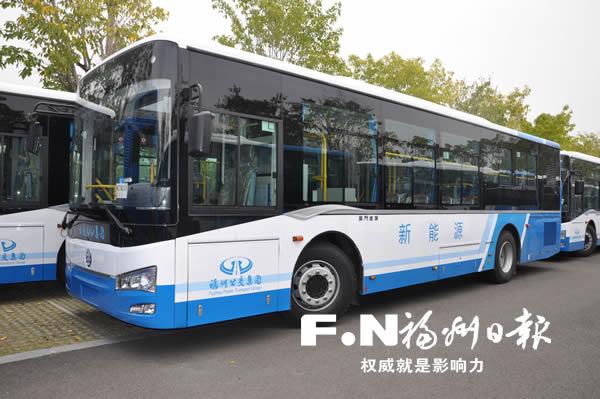 """""""掌上公交""""上可定制巴士 首批规划开通6条线路"""
