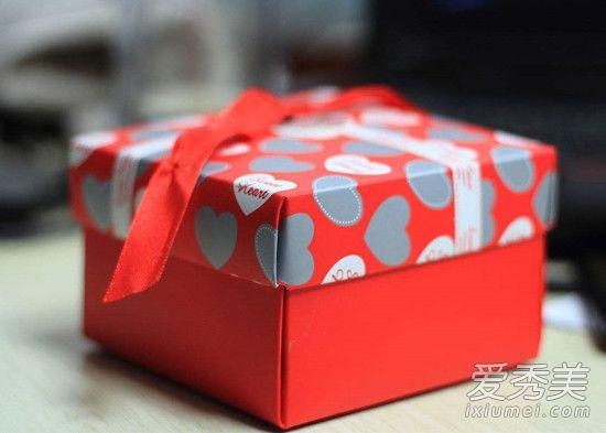 土豪版520女友最喜欢礼物推荐 520是什么日子什么意思