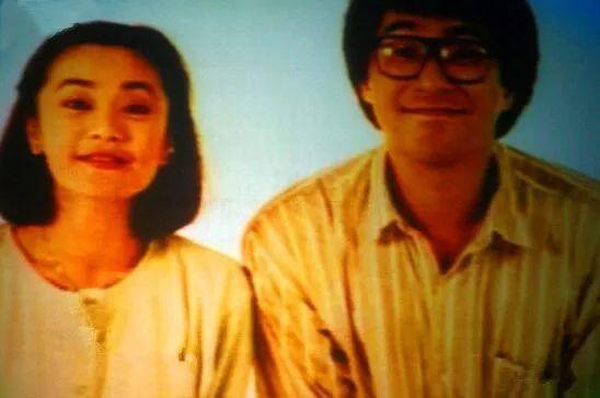 李宗盛60岁被曝再婚,却被网友嘲讽为老不尊,我就想问凭什么?