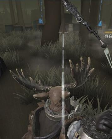 第五人格鹿头人的钩子怎么用 鹿头人钩子教学