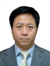 张军张汉晖无论外交部部长助理 吕尔学无论民航局副局长
