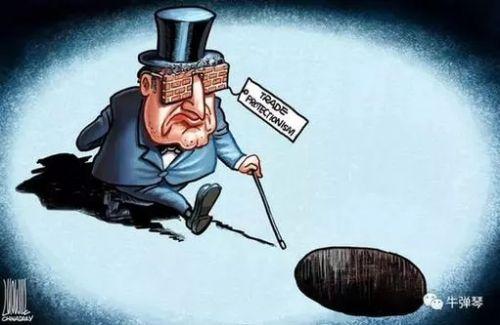 中美贸易战停火!不打了!逐条解读中美联合声明