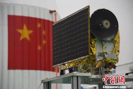 哈尔滨工业大年夜学将成世界首个把渺小型探测器发往月球轨道高校