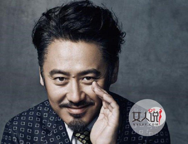 吴秀波被发文谴责 未获授权翻唱他人歌曲并要付费收听
