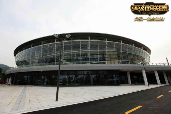 lol2018德玛西亚杯5月31日开战 参赛队伍/比赛时间一览