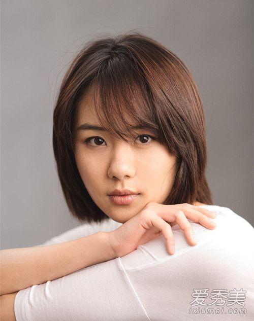 电视剧《家有儿女初长成》剧情介绍 江南扮演者张晔子资料作品