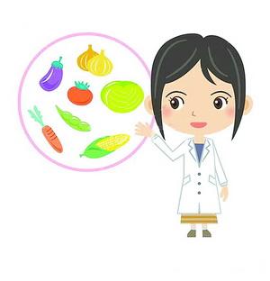 ca88亚洲城手机版下载_厦门二级以上医院将全面配备营养师 实施临床营养干预