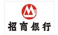 招商银行副行长刘建军表示:代发工资意在批量获客