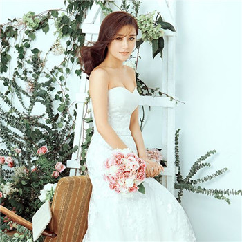 结婚筹备需要提前多久开始 新人婚礼准备事项