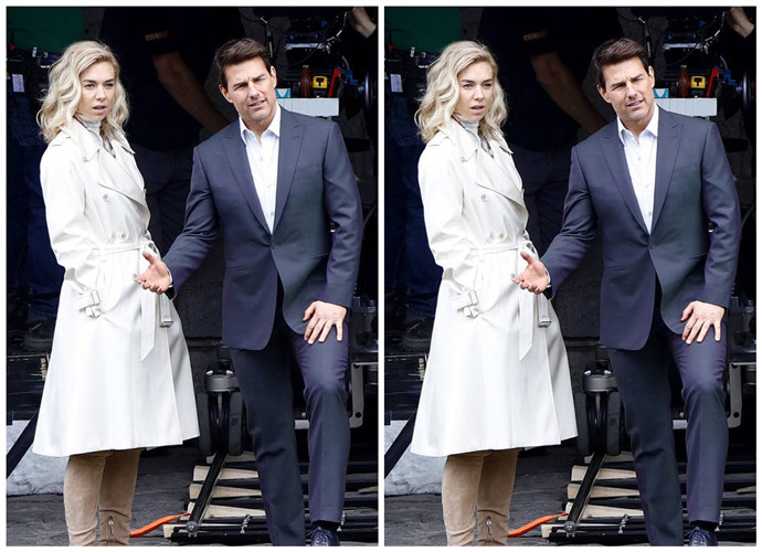 汤姆克鲁斯历任老婆_汤姆克鲁斯离婚几次汤姆克鲁斯老婆现任曝光颜值高美如花_娱乐