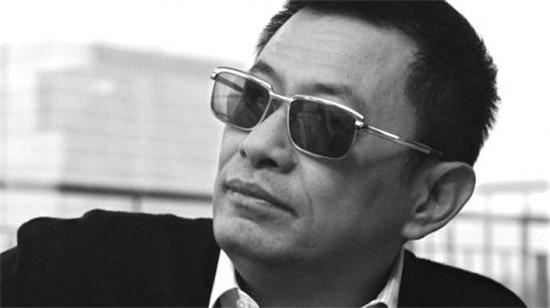 王家卫获哈佛博士 第一位获此项荣誉的亚洲导演(图)