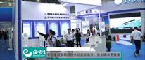 专访金源泉科技技术总监阮国洪
