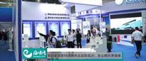 專訪金源泉科技技術總監阮國洪
