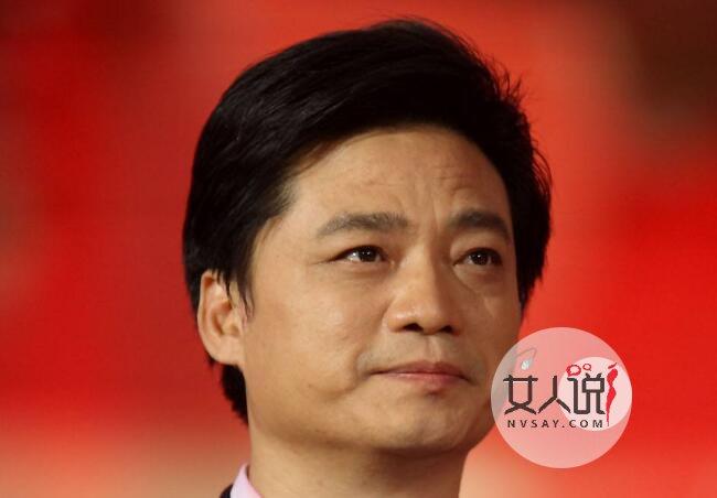崔永元再撕刘震云 崔永元很生气痛苦经历被拿来拍电影手机2