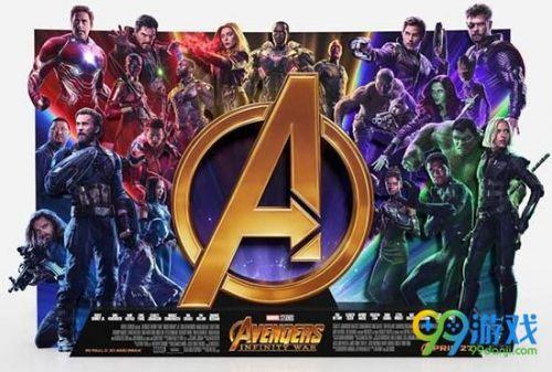 复仇者联盟4剧情提前曝光 超级英雄还有死亡 复仇者联盟4上映时间