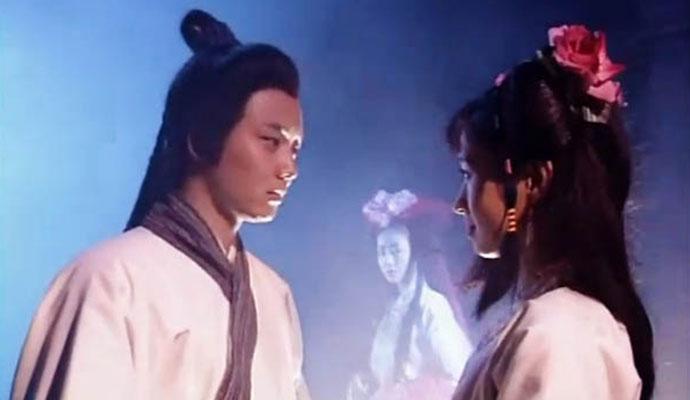 而在《伪装者》和《琅琊榜》中,刘奕君刘敏涛两人也经常被大家拿到一