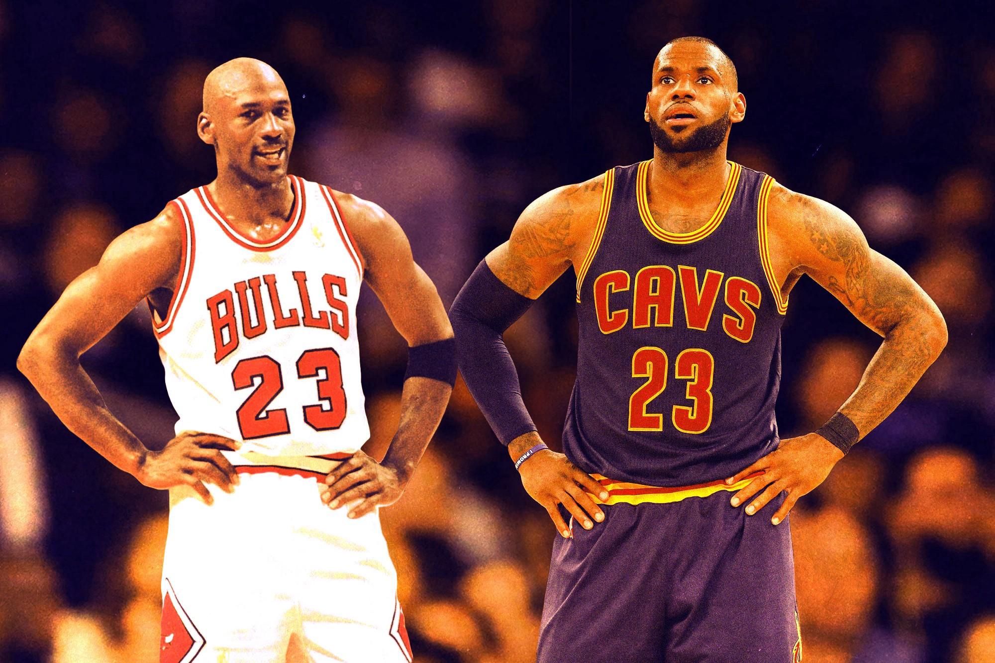 NBA众星疯狂膜拜詹皇 书豪:真不知他跟MJ谁伟大
