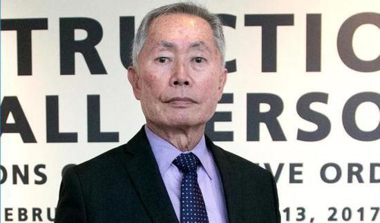 80 岁乔治竹井终获清白 前男模承认诬告性骚扰