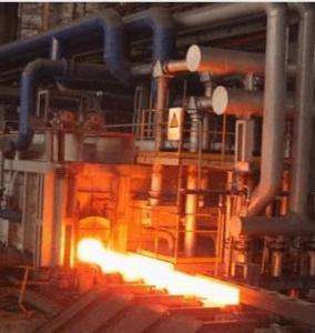 南靖县召开冶金等工贸企业各类专项整治会议